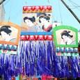 平塚七夕祭