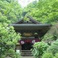 鎌倉・円覚寺(黄梅院)