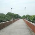 横浜山手・霧笛橋