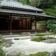 鎌倉:浄妙寺・喜泉庵