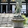 鎌倉:長勝寺