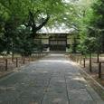 九品仏浄真寺