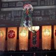 鎌倉:宝戒寺