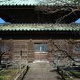 鎌倉:英勝寺