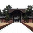横浜:総持寺
