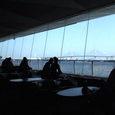 横浜:大桟橋