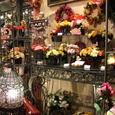 横浜:赤レンガ倉庫