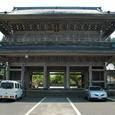 鎌倉:光明寺