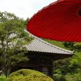 鎌倉:海蔵寺