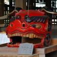 鎌倉:鎌倉宮