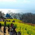 二宮:吾妻山公園