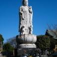 寒川:興全寺