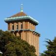 神奈川県庁:横浜三塔のキング
