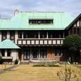 鎌倉:旧華頂宮邸