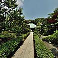 鎌倉:浄妙寺